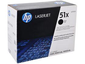 HP 51X/Q7551X