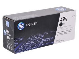 HP 49A/Q5949A