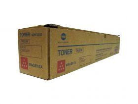 Тонер TN-221M