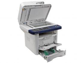 Xerox WC 3325DNI