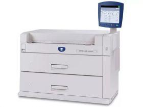 Аппарат Xerox 6279 Wide Format