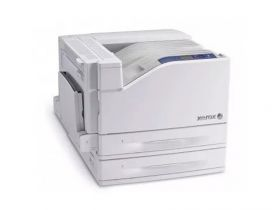 Аппарат Xerox Phaser 7500DT