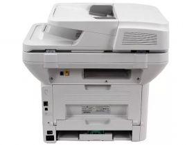 Аппарат Xerox WC 3325DNI