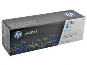 HP 305A/CE411A
