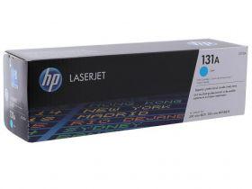 HP 131A/CF211A