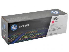 HP 305A/CE413A
