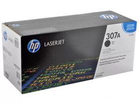 HP 307A/CE740A