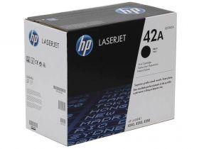 HP 42A/Q5942A