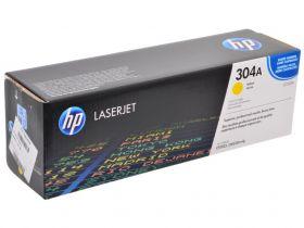 HP 304A/CC532A