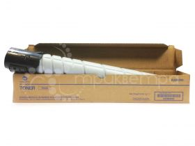 TN-322 Toner Black Konica Minolta