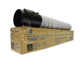Тонер черный TN-221K