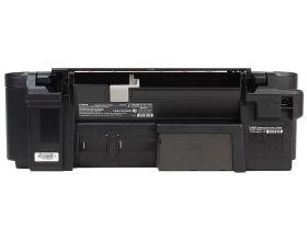 МФУ Canon PIXMA MG3040