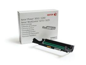 101R00474-Копи-картридж (10K) Xerox Phaser 3052/3260