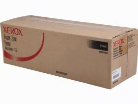 008R13023 - Фьюзер XEROX WC 7132