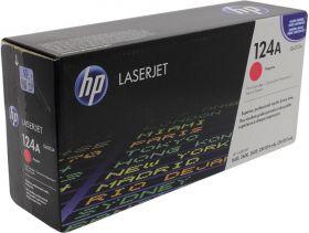 HP 124A/Q6003A