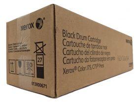 Фоторецептор черный Xerox C75/J75 013R00671