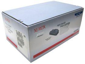 Принт-картридж Xerox Phaser 3100