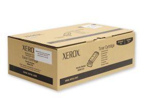 Тонер картридж XEROX WC 4118 - 006R01278