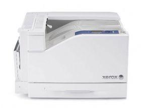 Аппарат Xerox Phaser 7500N