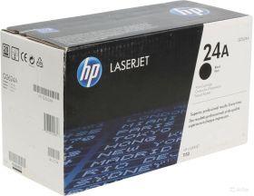 HP 24A/Q2624A