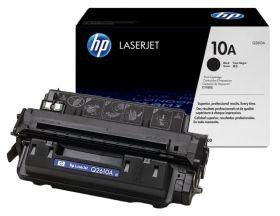 HP 10A/Q2610A