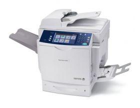 Xerox WorkCentre 6400