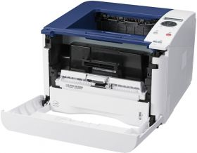 Монохромный принтер Xerox Phaser 3320DNI