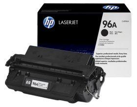 HP 96A/C4096A