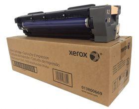 Лазерный картридж Xerox 013R00669