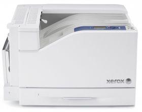 Аппарат Xerox Phaser 7500DN