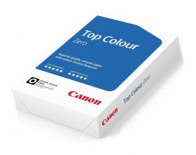 5911A098 - Бумага Canon Top Color Zero, 120г, А3, 500л (в кор. 4 пач.)