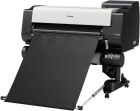 Широкоформатный принтер Canon ImagePROGRAF TX-3000