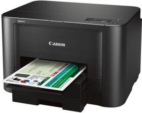 Canon MAXIFY iB4040, принтер формата A4