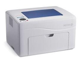 Аппарат Xerox Phaser 6010