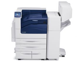 Xerox Phaser 7800DXF