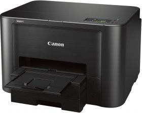 Цветной принтер Canon MAXIFY iB4040