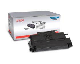 Принт-картридж  Xerox Phaser 3100 MFP (106R01378)