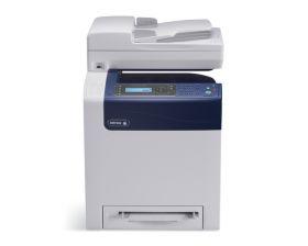 МФУ Xerox WorkCentre 6505DN
