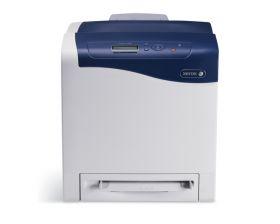 Принтер XEROX Phaser 6500N
