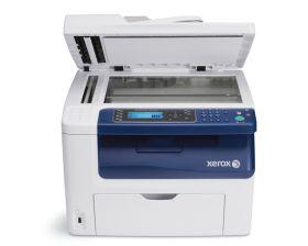 Принтер Xerox WorkCentre 6015N
