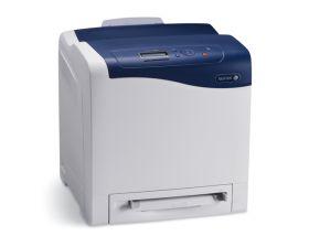 Лазерный принтер Xerox Phaser 6500N