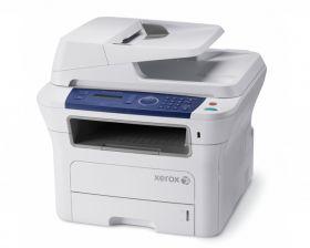 Xerox WC 3220