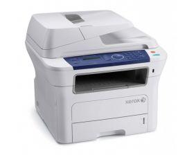 Аппарат Xerox WorkCentre 3220