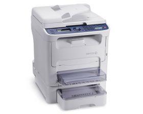 Аппарат Xerox Phaser 6121
