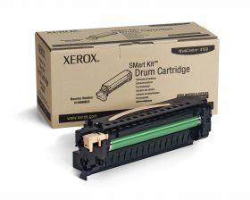 Драм картридж Xerox WC4150 (013R00623)