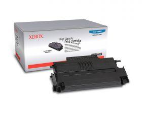 Принт-картридж Xerox Phaser 3100 MFP (106R01379)