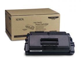 Принт-картридж Xerox 106R01371 Черный Повышенной емкости