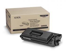 Картридж увеличенной емкости Xerox 106R01149