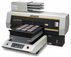 Принтер/Плоттер Mimaki UJF-3042