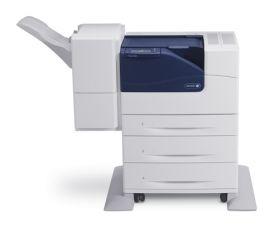 Аппарат Xerox Phaser 6700DX